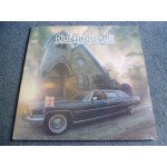 BLUE OYSTER CULT - ON YOUR FEET OR ON YOUR KNEES 2LP - Nr MINT A1 UK  PROG