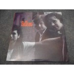 BODEANS - OUTSIDE LOOKING IN LP - Nr MINT A1/B1 UK INDIE