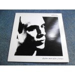 BRIAN ENO - BEFORE AND AFTER SCIENCE LP - Nr MINT A1/B1 UK  PROG