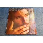 BRUCE SPRINGSTEEN - THE WILD THE INNOCENT & THE E STREET SHUFFLE LP - Nr MINT