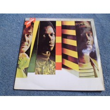 THE CHAMBERS BROTHERS - A NEW TIME-A NEW DAY LP - Nr MINT A1/B1 UK ROCK FUNK SOUL