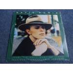 """DAVID BOWIE - JOHN, I'M ONLY DANCING (AGAIN) 12"""" - Nr MINT/EXC+ A2 UK"""