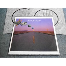 DEEP PURPLE - NOBODY'S PERFECT 2LP - Nr MINT GILLAN BLACKMORE