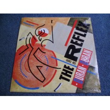 "DURAN DURAN - THE REFLEX 12"" - Nr MINT A1 UK"
