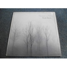 FLEETWOOD MAC - BARE TREES LP - Nr MINT/EXC+ A1/B1 UK