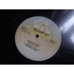"GRATEFUL DEAD - TOUCH OF GREY 12"" - Nr MINT A1/B1 UK  ROCK"