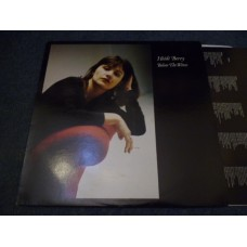 HEIDI BERRY - BELOW THE WAVES LP - Nr MINT A1/B1 UK 1991  FOLK INDIE CREATION