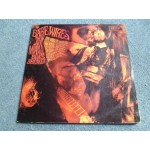 JOHN MAYALL'S BLUES BREAKERS - BARE WIRES LP - VG+ UK MONO