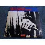 JOHN MAYALL - THE TURNING POINT LP - EXC BLUES