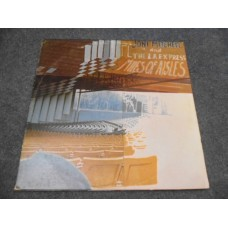JONI MITCHELL - MILES OF AISLES 2LP - Nr MINT  FOLK ROCK