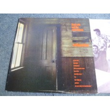 LLOYD COLE AND THE COMMOTIONS - RATTLESNAKES LP - EXC+