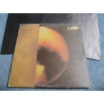 LOOP - A GILDED ETERNITY 2LP - Nr MINT- A1 UK INDIE PSYCHEDELIC