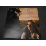 MADDY PRIOR - CHANGING WINDS LP - Nr MINT A1 UK STEELEYE SPAN FOLK