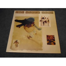 THE MERCY SEAT - THE MERCY SEAT LP - Nr MINT INDIE FUNK VIOLENT FEMMES
