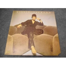MILLIE JACKSON - FREE AND IN LOVE LP - Nr MINT  FUNK SOUL