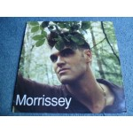 "MORRISSEY - OUR FRANK 12"" - Nr MINT A1/B1 UK SMITHS"
