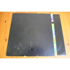 """NEW ORDER - BLUE MONDAY 12"""" - Nr MINT UK DIE-CUT SLEEVE FACTORY SECOND PRESS"""