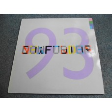 "NEW ORDER - CONFUSION 12"" - Nr MINT A1/B1 UK FACTORY"