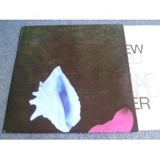 "NEW ORDER - TOUCHED BY THE HAND OF GOD 12"" - Nr MINT UK FACTORY"