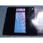 NINE INCH NAILS - PRETTY HATE MACHINE LP - Nr MINT/EXC+ A1/B1 UK  INDUSTRIAL ELECTRONICA