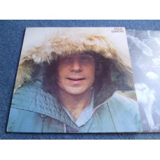 PAUL SIMON - SELF TITLED LP - Nr MINT UK