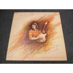 RORY GALLAGHER - THE STORY SO FAR LP - Nr MINT A2/B2 UK BLUES
