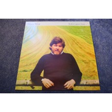 SIMON NICOL - BEFORE YOUR TIME LP - Nr MINT A1/B1 UK  FAIRPORT CONVENTION