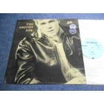 "THE SMITHS - ASK Clear Vinyl 12"" - Nr MINT  INDIE MORRISSEY"