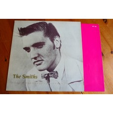 """THE SMITHS - SHOPLIFTERS OF THE WORLD UNITE 12"""" - Nr MINT A4/B1 UK INDIE MORRISSEY"""