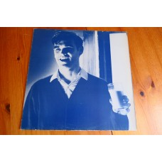 """THE SMITHS - WHAT DIFFERENCE DOES IT MAKE 12"""" - EXC+ A1 UK INDIE MORRISSEY"""