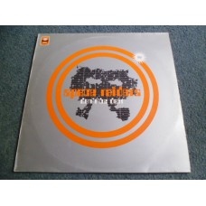 SPACE RAIDERS - DON'T BE DAFT 2LP - Nr MINT SKINT DANCE