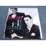 """THE STYLE COUNCIL - GROOVIN' 12"""" - Nr MINT UK YOU'RE THE BEST THING MOD WELLER THE JAM"""