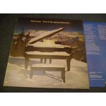 SUPERTRAMP - EVEN IN THE QUIETEST MOMENTS... LP - Nr MINT A2/B2 UK