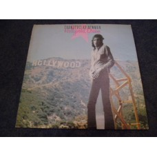 THUNDERCLAP NEWMAN - HOLLYWOOD DREAM LP - Nr MINT US SOMETHING IN THE AIR