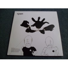 VARIOUS - WHEN I WAS 14 2LP - Nr MINT A1 TECHNO ELECTRONICA