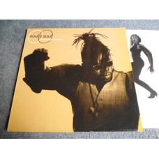 SOUL II SOUL - CLUB CLASSICS VOL 1 LP - EXC+ UK  DANCE SOUL